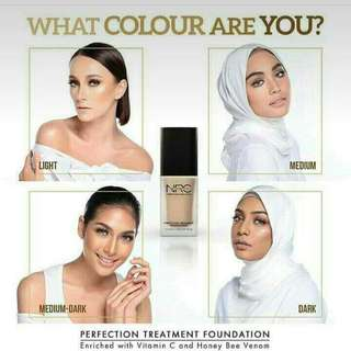 ❤Suitable for all skin types