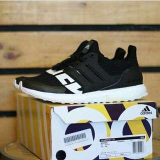 Adidas ultraboost ltd new