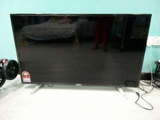 🆕 LG 49 inch TV