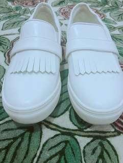 Zalora Blogger Shoes