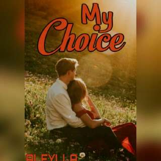 Ebook My Choice