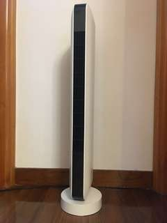 Smartech Ultra Slim fan 直立式風扇 SF-1828