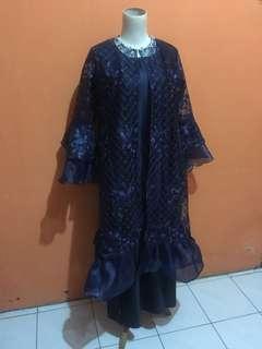 Atika dress