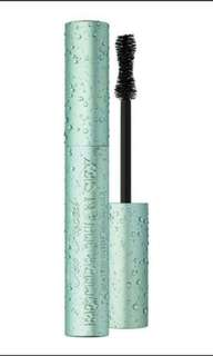 FULL size Too Faced Better Than Sex Mascara Waterproof
