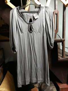 CLOSET QUEEN DRESS Large to XL