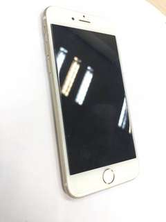 iPhone 6 64GB 85% new