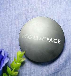 Focallure Blush Highlight and Contour