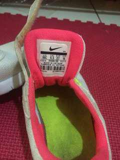 Sepatu Original Nike