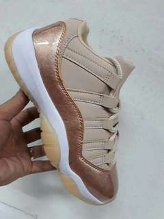 FREE SHIPPING!! J11 ROSE GOLD FOR HER