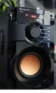 Bluetooth speaker HIFI Brand new