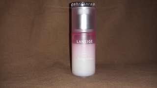 LANEIGE clear-c peeling serum