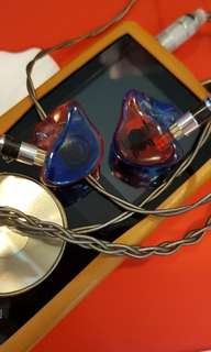 Hidition or Jomo iem ciem