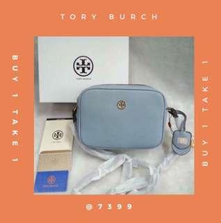 buy1take1 Tory Burch