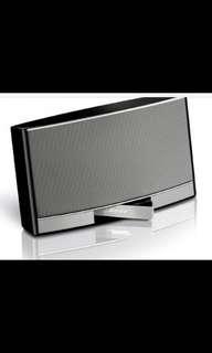 Bose Sound Dock Series 3