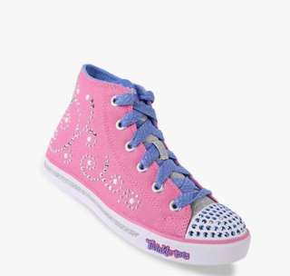 New!!! Super Sale Skechers girls shoes...