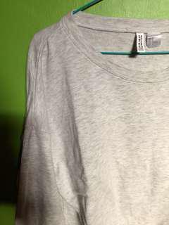 Sweet Shirt h&m