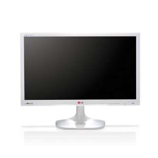 LG Monitor TV 27mt55d