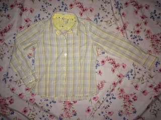 Old Navy Long Sleeve for kids