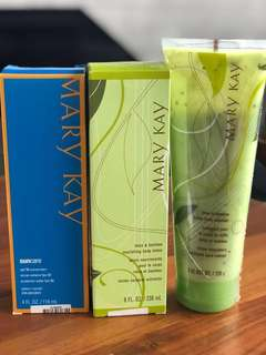 🚚 🔥last set ! MaryKay super cheap!🔥