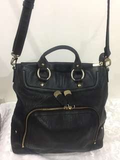 Pre-owned Authentic Anneklein