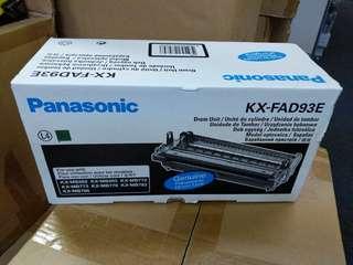 Panasonic KX-FAD93E Drum Unit