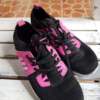 Addidas Running Shoes For Women