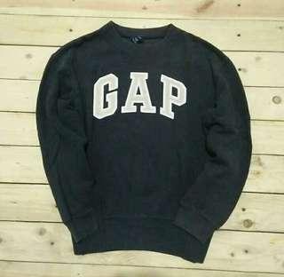 Gap basic Crewneck