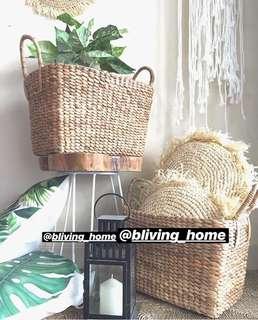 Baskets termurah