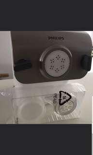 Philips noodle marker