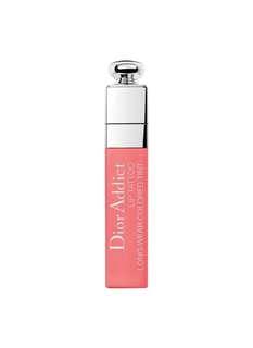 Dior addict lip tattoo - 251 ( natural peach )
