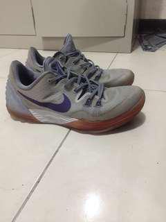 🚚 Nike kobe venomenon 5