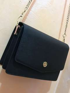New Tory Burch sling bag