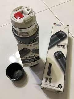 Tiger Thermal Flask