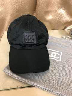 Chanel 帽子