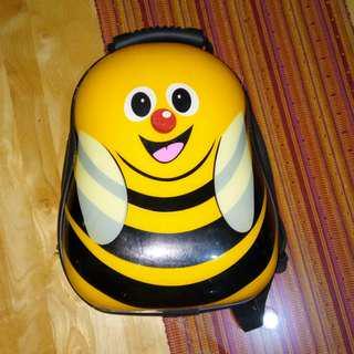 Kids Bee Bag