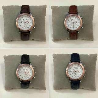 Vincci Original Watches