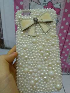 Case iphone 6 PLUS take all IDR 50.000 ONLY
