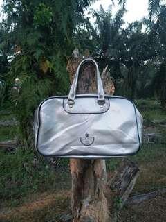 Toyota travel bag