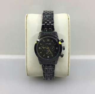 Vincci Original Watches