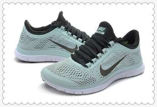 Nike Free size 8.5
