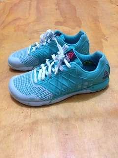 Reebok Crossfit Nano Running Shoes