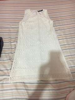 ForMe Laced Dress