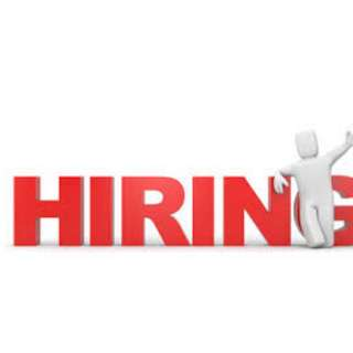 HIRING 30X TEMP RETAIL ASSISTANTS(18 JUL - 18 SEP)-$8.50/HR