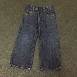 Baby GAP Jeans / Denim