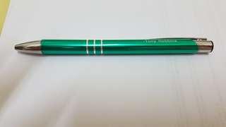 Antony Robbin - Pen