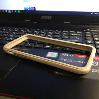 🚚 犀牛盾手機殼iphone6