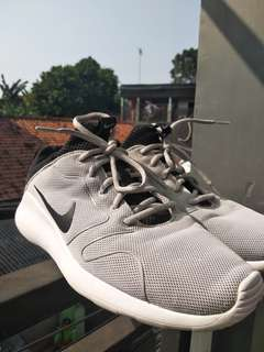 Nike Kaishi Run 2.0