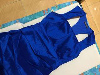SUZY SHIER formal dress ❣️