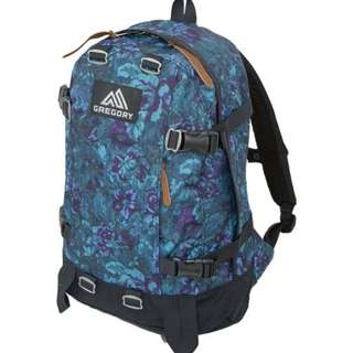 Gregory All Day Backpack