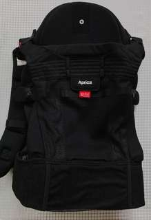 APRICA Colan CTS Baby Carrier